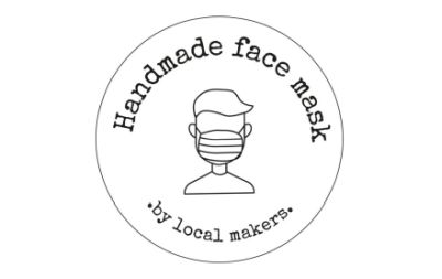 The Sustainable Mask Shop